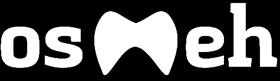 ortopan-logo